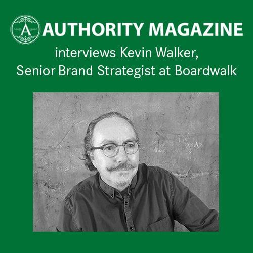 Authority Mag