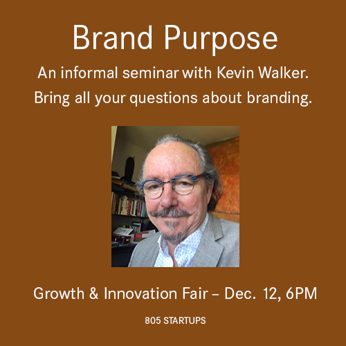 Growth and Innovation 02