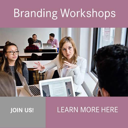 Workshop-home-link-min