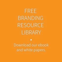 Boardwalkhq has several branding ebooks for download