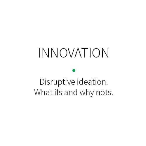 Innovation – branding agencies los angeles
