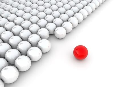 red_ball_stand_out_1024