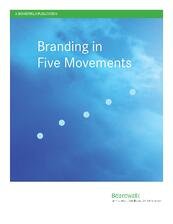 5 Movements cover.jpg