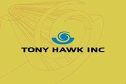 Tony Hawk INC