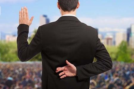 politician_fingers_crossed_behind_back_mini-1