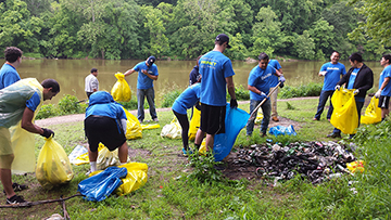river_cleanup3