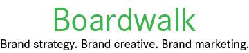 BW logo – PosCtr – smaller – Strategy Creative Marketing