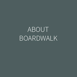 About Boardwalk