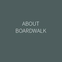 About Boardwalk