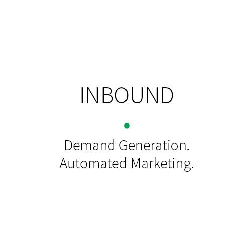 digital inbound is a digital inbound marketing agency helping B2B companies grow and thrive.