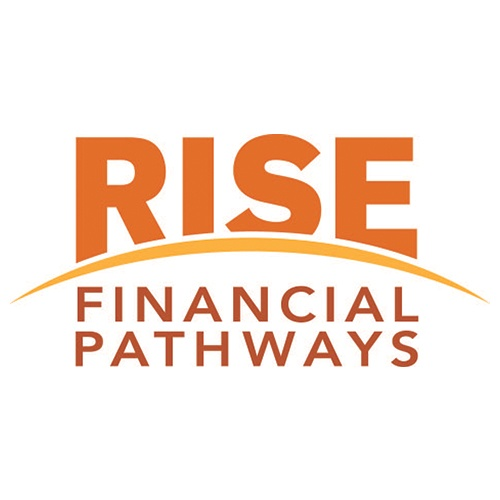RISE Financial Pathways